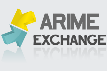 ARIME-EXCHANGE